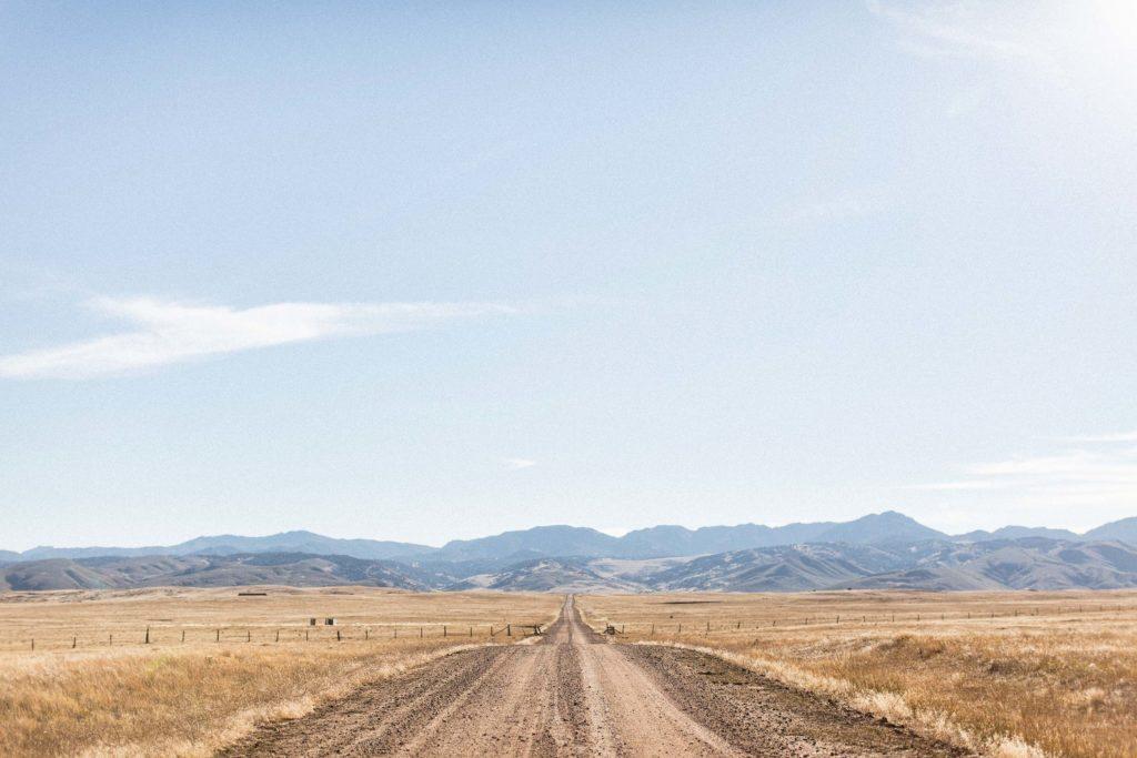 Wagonhound Land and Livestock Douglas, WY