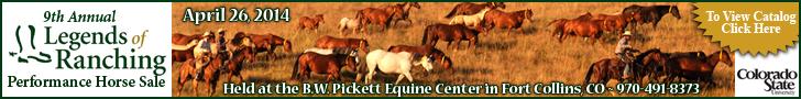 Legends of Ranching Banner.jpg